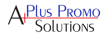 Computer Ink / A Plus Promo Solutions